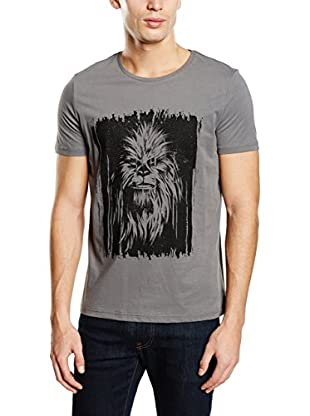 GoZoo T-Shirt