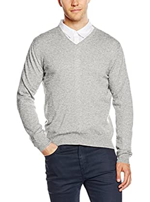 Piacenza cashmere Jersey