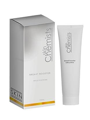 Skin Chemists Crema para Reafirmar y Aumentar el Pecho 100 ml