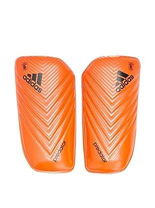 Adidas Schienbeinschoner