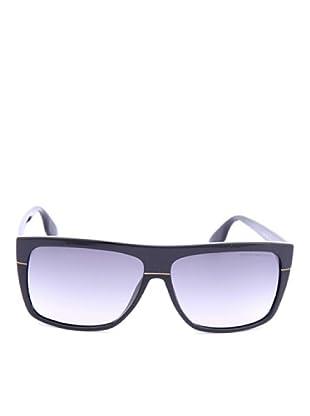 Emporio Armani Gafas de Sol EA9605 S9C-GDO