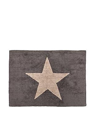 Happy Decor Kids Teppich Star