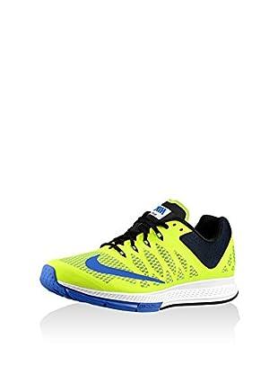 Nike Sneaker Air Zoom Elite 7