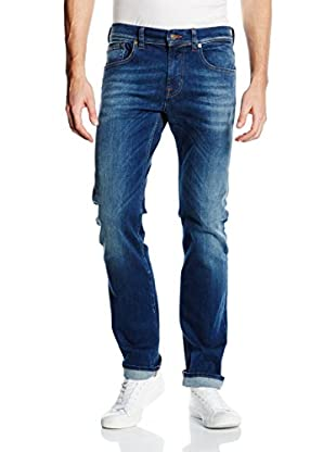 7 For All Mankind Vaquero The