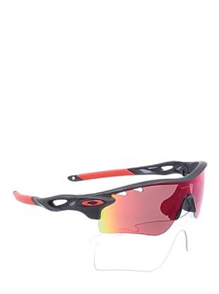 Oakley Gafas de Sol RADARLOCK PATH 9181 918106