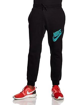 Nike Sweatpants Cuff