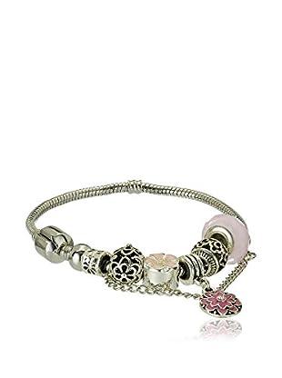 Diamond Style Armband Treasure