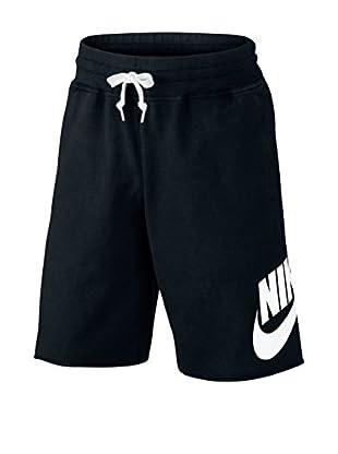 Nike Shorts Alumni Lt