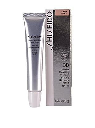 SHISEIDO BB Creme Hydrating Dark Fonce 30 SPF 30 ml, Preis/100 ml: 109.96 EUR