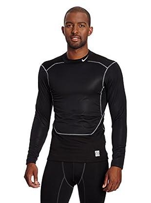 Nike Longsleeve Pro Combat Hyperwarm Dri-Fit
