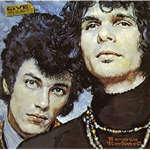 The Live Adventures Of Mike Bloomfield And Al Kooper