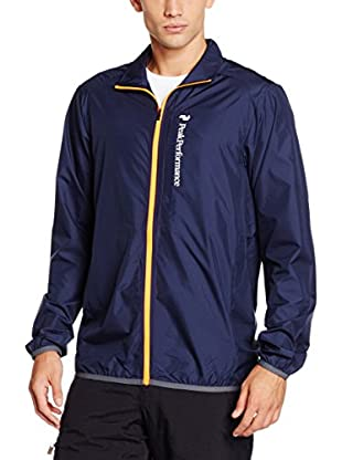 Peak Performance Chaqueta G Templeton