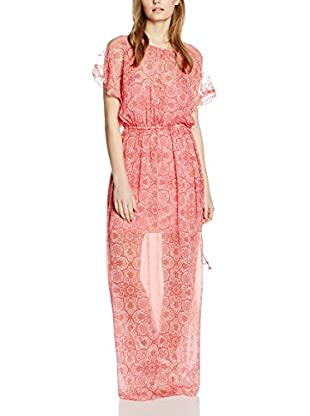 Pepe Jeans London MaxiDress Clarisse