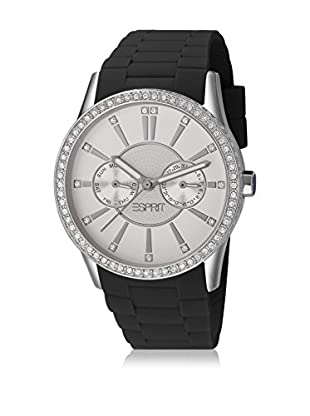 ESPRIT Quarzuhr Woman Double Infusion 38.0 mm