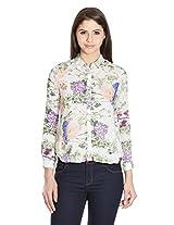 Scullers Women's Tunic Shirt