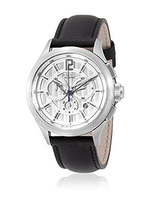 Breil Reloj de cuarzo Man BW0531 43 mm