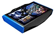 ウルトラストリートファイターIV アーケードファイトスティック トーナメントエディション2 (PlayStation3 / PlayStation4 両対応)