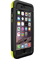 Thule Atmos X5 Case for iPhone 6/6s, Floro/Dark Shadow