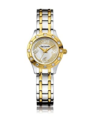 Guy Laroche Reloj L43702