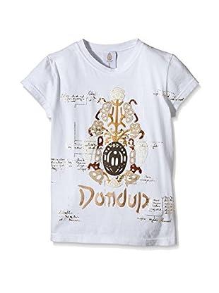 DonDup Camiseta Manga Corta