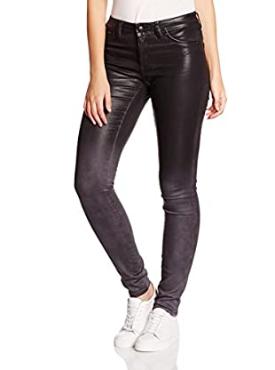 Superdry Jeans Super Skinny Ombre