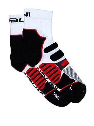 NALINI Socken Nicotania