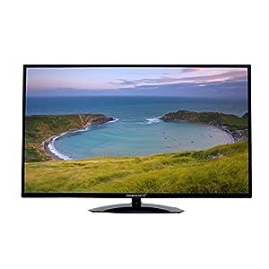 Videocon Mirage Plus VKC50FH 127 cm (50 inches) Full HD LED TV