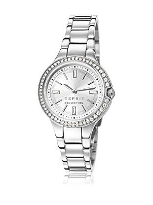 ESPRIT Reloj de cuarzo Woman EL102042F01 39 mm