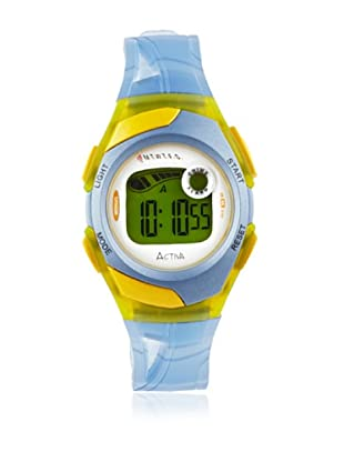 Activa By Invicta AD650-003 Multi-Function Digital Watch