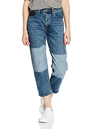 Cheap Monday Vaquero Lady Teddy