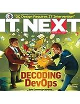 IT Next Magazine