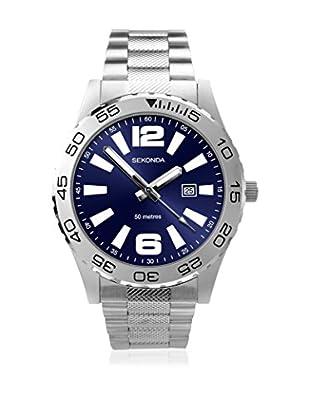 SEKONDA Reloj de cuarzo Man 1132