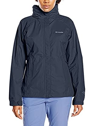 Columbia Jacke Venture On II