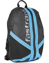 Fastrack Laptop Backpack- AC027NBK01