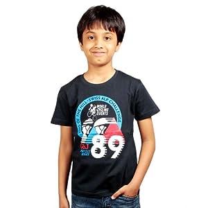 Gini & Jony T-shirt