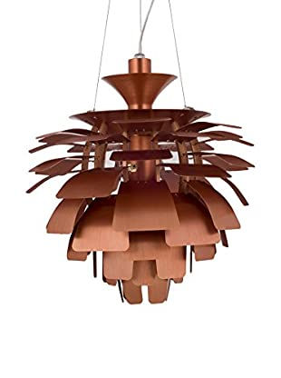 Mad For Mid Century Modern Lighting 171 Dlh Designer