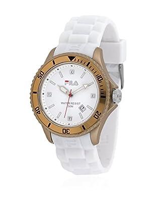 FILA Reloj FA-1023-64