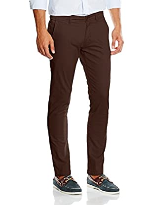 US POLO ASSN Pantalón Chino