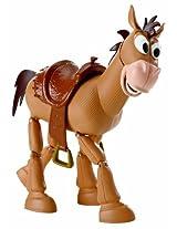 Toy Story 4 Inch Bullseye Action Figure