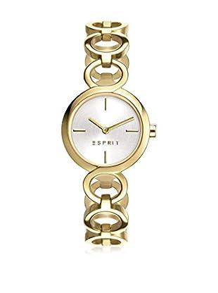ESPRIT Reloj de cuarzo Woman ES108212002 25.6 mm