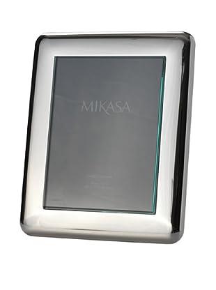 Mikasa Hudson Silver-Plated Frame