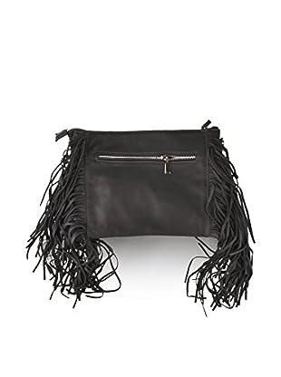 Florence Bags Pochette Sofora