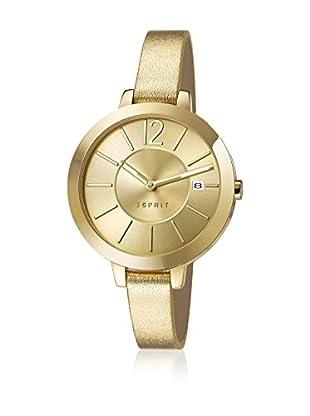 ESPRIT Reloj de cuarzo Woman ES107242003 34 mm