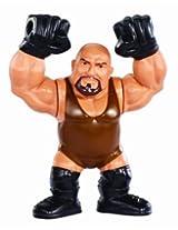 WWE Slam City Big Show Figure