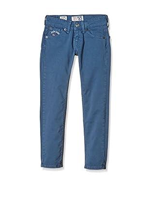 Pepe Jeans London Pantalón Cashier