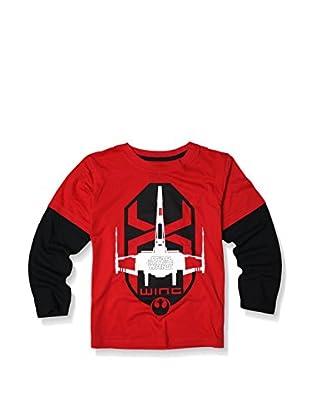 Star Wars Longsleeve X-Wing