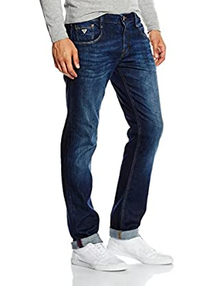 Guess Jeans Slim Straight Vermont