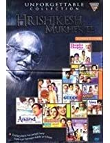 Unforgettable Collection Hrishikesh Mukherjee