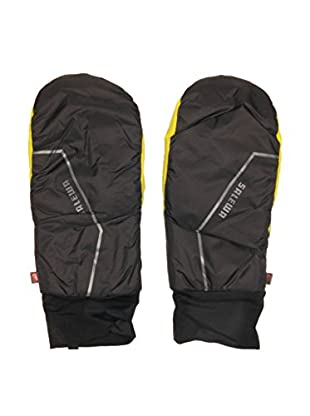 Salewa Guantes Ski Insulation Prl Mitt