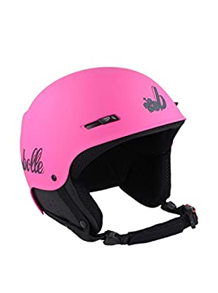 Bolle Casco de Esquí V43Sb Switch